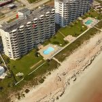 Ormond Beach SurfSide South Club Oceanside 7