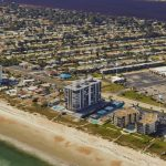 Ormond Beach SurfSide South Club overview